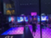 NIKEイベント②.jpg