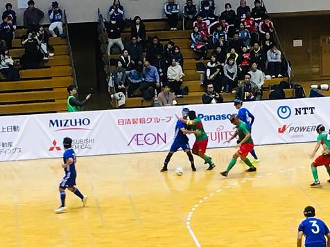 ブラインドサッカー 11.jpg