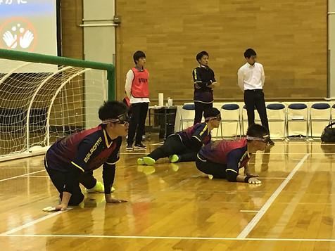 ゴールボール②.jpg