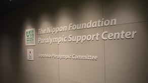 パラスポーツ競技団体の代表者インタビュー企画 パラカヌー協会 吉田喜朗氏