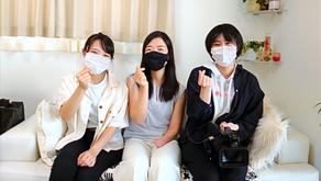 「Para☆ライフ」制作レポート パラテコンドー太田 渉子選手編