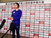 WPA 公認 第 32 回 日本パラ陸上競技選手権大会