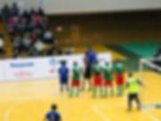 ブラインドサッカー12.jpg