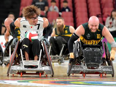車椅子ラグビー.jpg