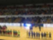 ブラインドサッカー14.jpg