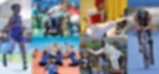 パラリンピックイメージ写真.jpg