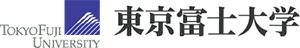 東京富士大学.png