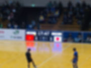 ブラインドサッカー⑤.jpg