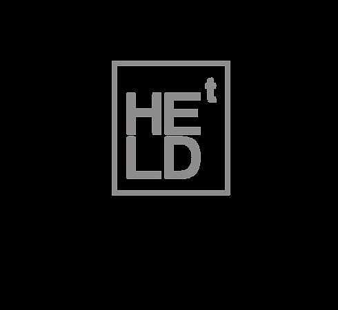 2016_logo_transparent_heldt-01.png