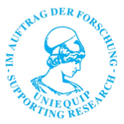 UniEquip laboratory equipment molecular biology genetics