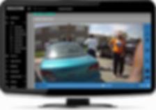 Smart-Redaction-600x424.jpg