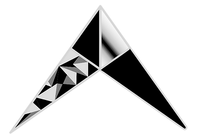 Alaa Al Shahed logo