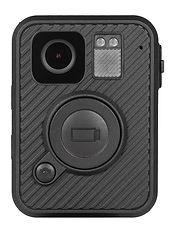 Falcon Body camera