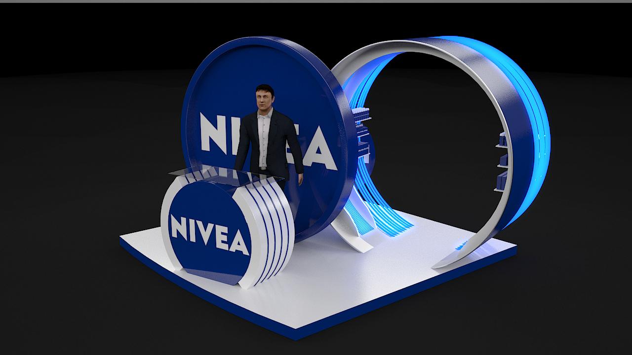 nivea01