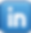 LinkdIn link