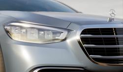 MercedesBenzSclass2021 (1)