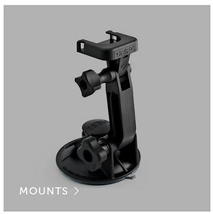 mounts 1.png