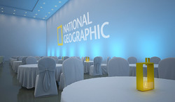 National geographics 2