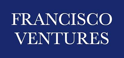 Francisco Ventures.png
