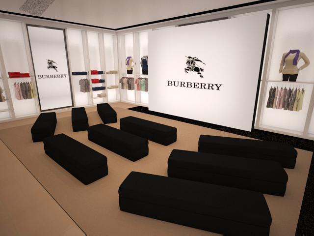 Burberry (2)