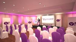 Yahoo (3)