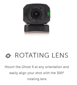 rottae lens.png