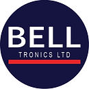 Bell Tronics logo