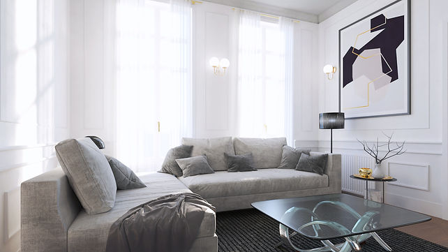 Paris flat - living room 02.jpg