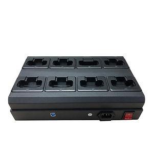 d1-mini-body-camera-recorder11121297879.