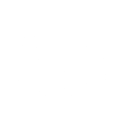 SG camera only white.png