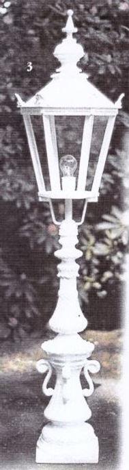 Lampen+Maße21.jpg