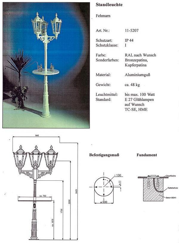 Lampen+Maße13.jpg