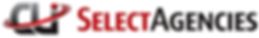 CLI SELECT LOGO CROPPED.png