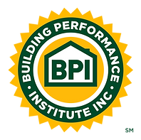 Building Performance Institute.png