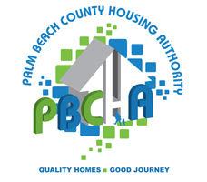 28_fl-palm-beach-county-housing-authorit