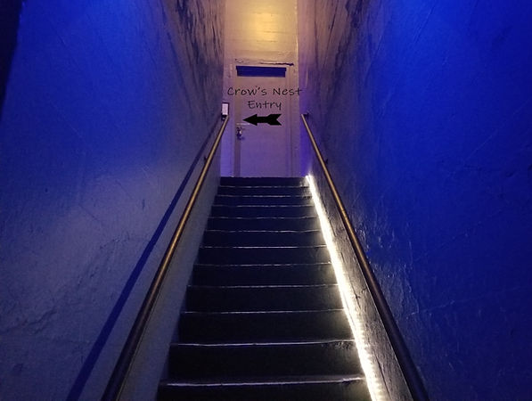 entry stairs.jpg
