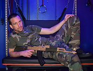 Soldier David.png