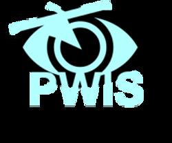 Peter Watson International Scholarship