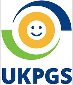 UKPGS low res