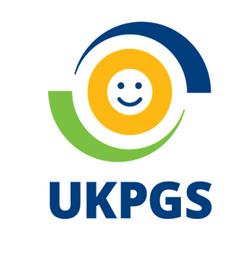 UKPGS