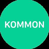 KOMMON.png