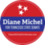 DianeForSenate-Circle_TN_Star.png