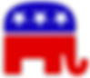 2000px-Republicanlogo.svg.png