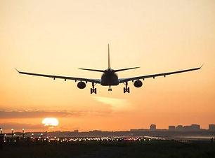 Airplane_aviation_720-770x433.jpg