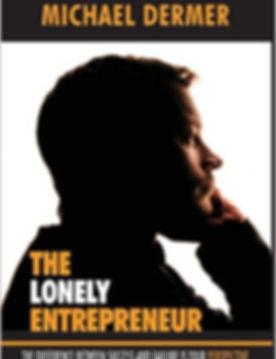 lonely_entrepreneur_book.jpg