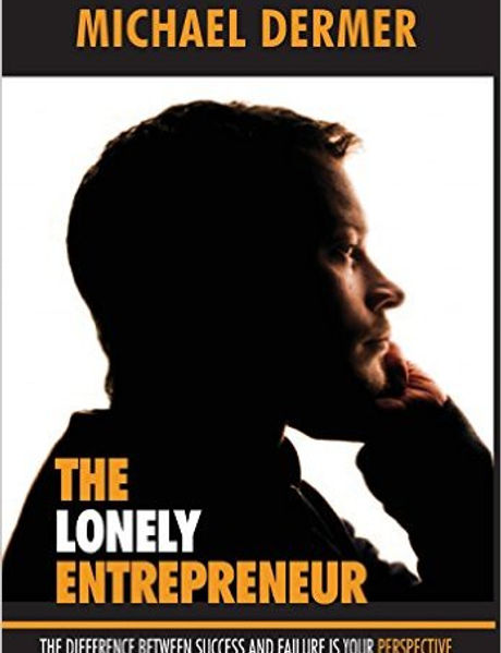 lonely_entrepreneur_book.jpg
