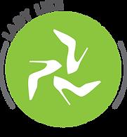 LLL_Logo_final_circle.png