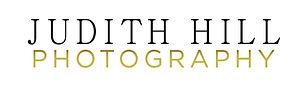 Judith-Hill-Photography-Logo_HALF_SIZE.j