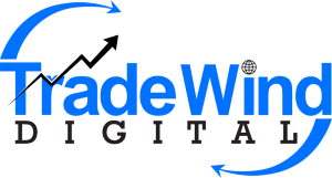 Trade Wind Digital