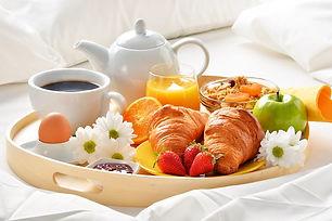 breakfast-in-bed-tray.jpg